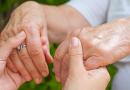 6 Dicas fundamentais para quem tem ou quer evitar a Doença de Parkinson