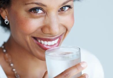 7 Benefícios da Água Para a Sua Saúde