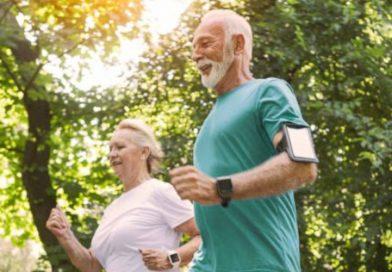 Você conta seus passos? Saiba porque contar passos pode te ajudar a viver mais.